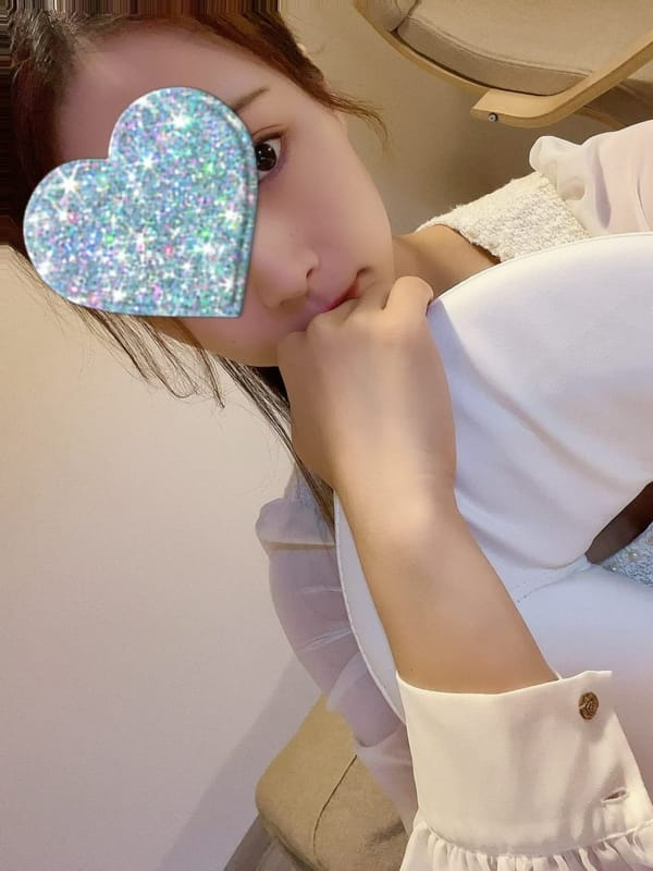 みゆき【とびきり清楚系の美女!!】 | 博多メンズエステ 雫~Sizuku~()