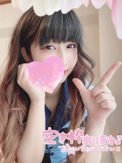 ひな【アイドル級の可愛らしさ!!】 | 博多メンズエステ 雫~Sizuku~()