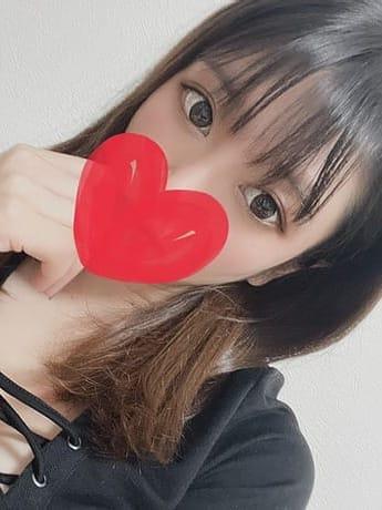 犬巻 りんご【スタイル抜群肌すべ美女】 | feel spa()