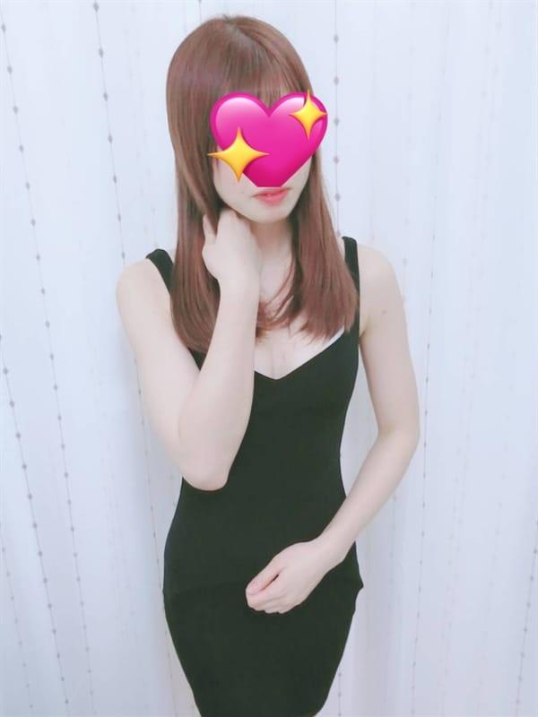 川栄 | GrabBell グラベル()