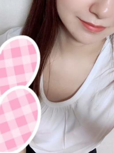 振原 ゆう【癒し系美人セラピスト】 | メンズspa MiRai()