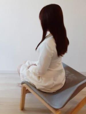 神崎まやセラピ【大人の女性が煌めき放つ魅力♪】 | Jun Trip(ジュントリップ)()