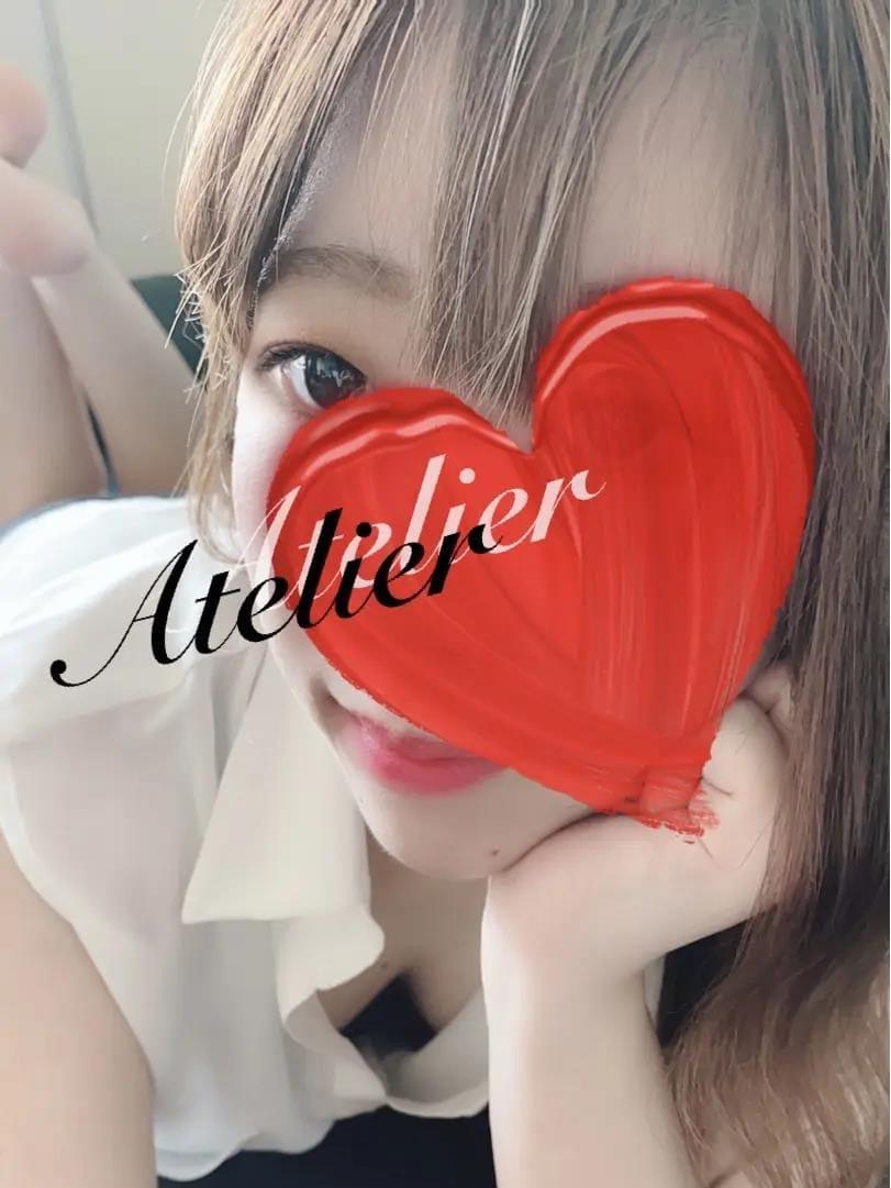 水瀬 愛 | Atelier-アトリエ-
