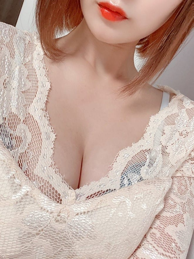 はるみ★SKB   SKB24