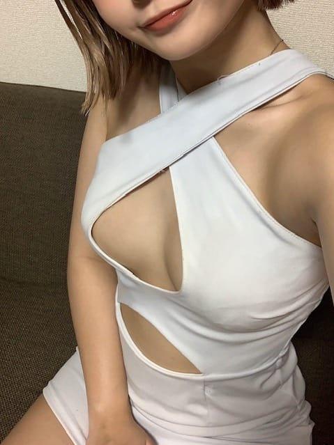 りこ   ルーナ札幌