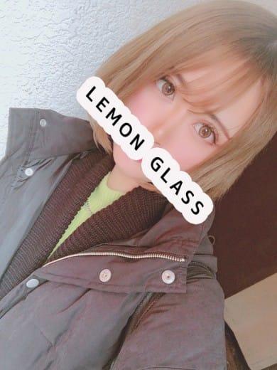 橋本環奈【男性陣の心を鷲掴み!】   Lemon Grass()