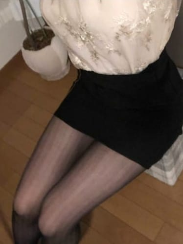 赤坂 | 彩り~irodori~