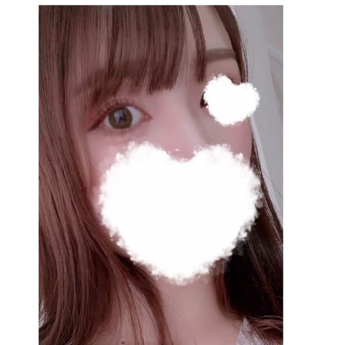 りこ   Bijou SPA-ビジュースパ