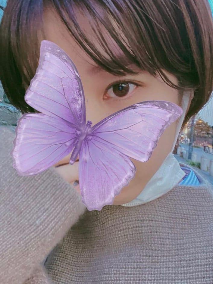 里緒奈-riona-   Bijou SPA-ビジュースパ