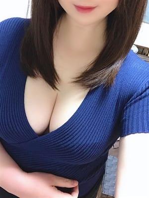 あやの | カハラ・スパ 錦糸町店()