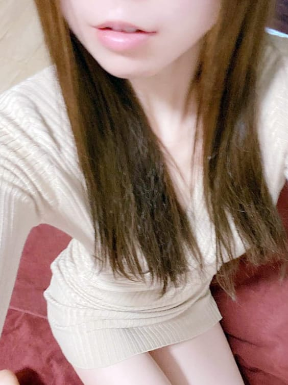 美波あいり【未来のエース誕生!】 | キュンSPA()
