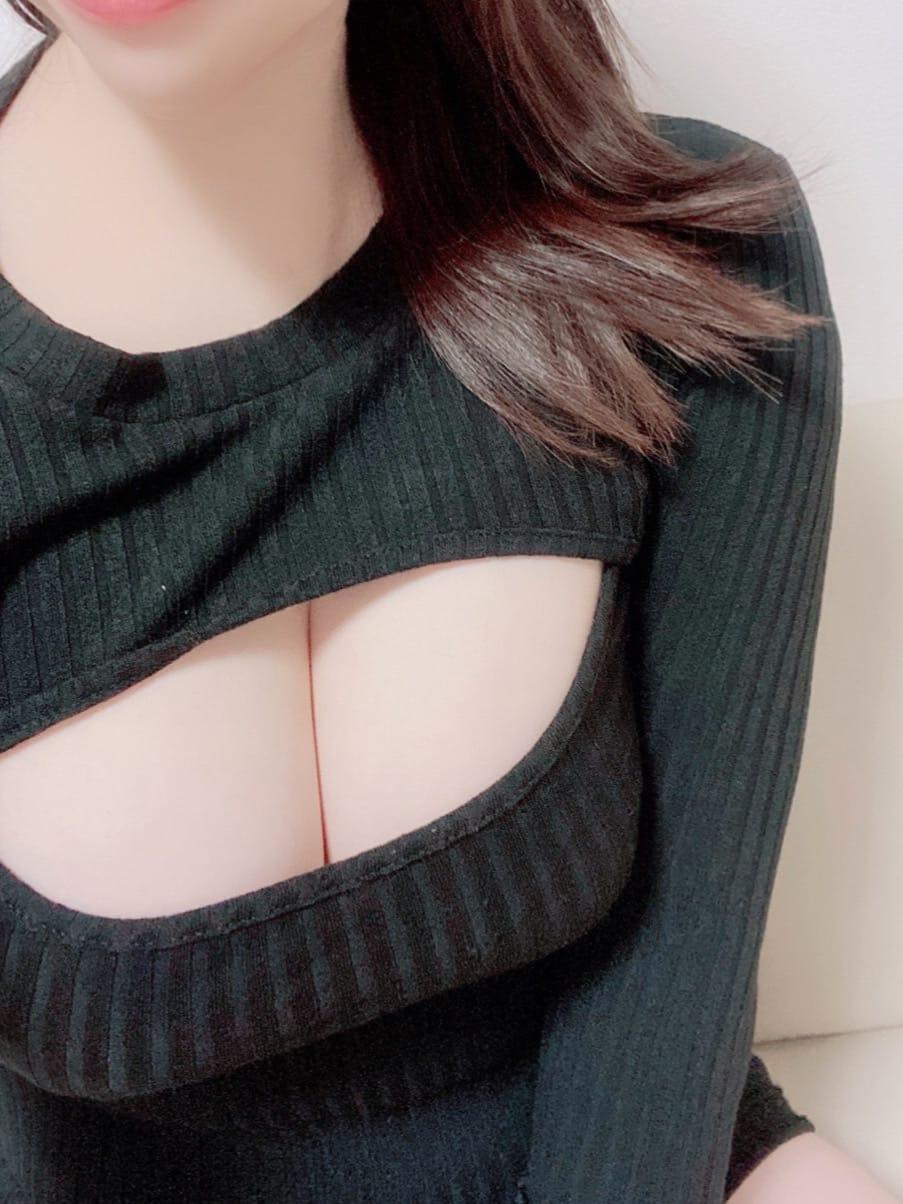 華咲みゆ | 北千住やすらぎ()