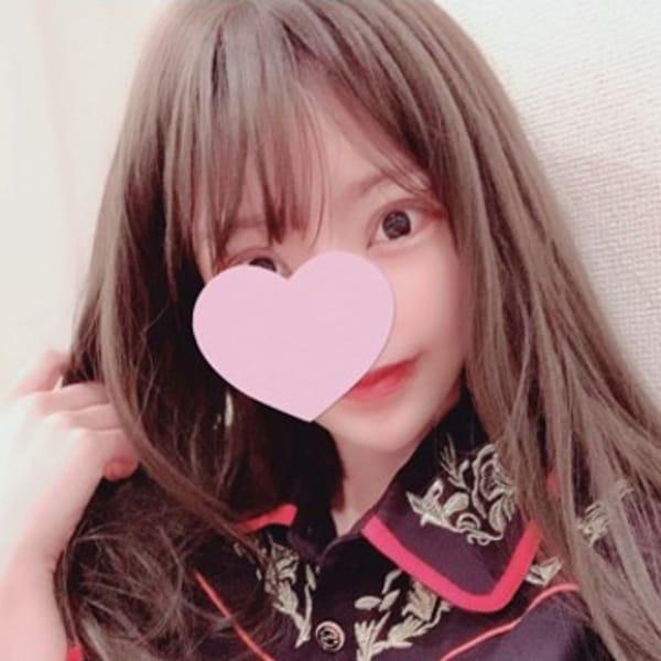 「今週の出勤予定♪」03/18(木) 15:40 | 水戸愛梨の写メ日記