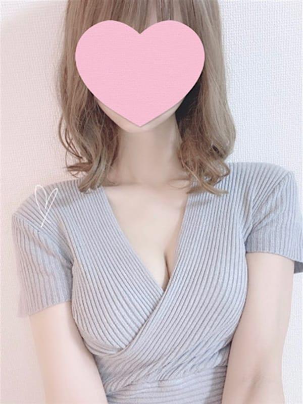 花園りん【セクシーモデル体型☆】 | Arzt spa(アルツスパ)()