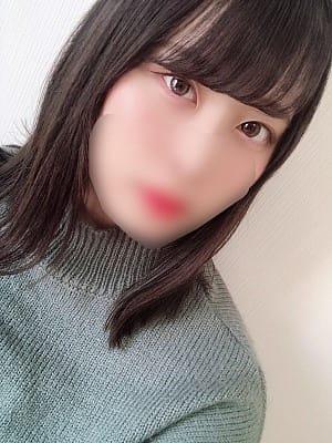 ゆり ☆研修生☆   MUCHIMUCHISPA()