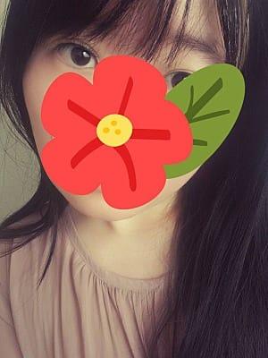 りな ☆研修生☆   MUCHIMUCHISPA()