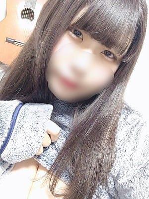 れんか ☆研修生☆   MUCHIMUCHISPA()