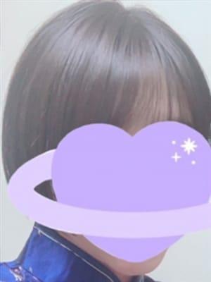 湊   LEON~レオン