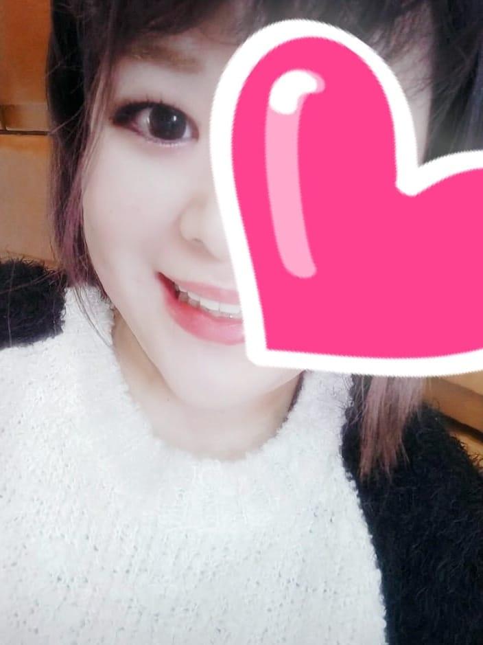 椎名葵(Shiina Aoi) | ふんわりスパ