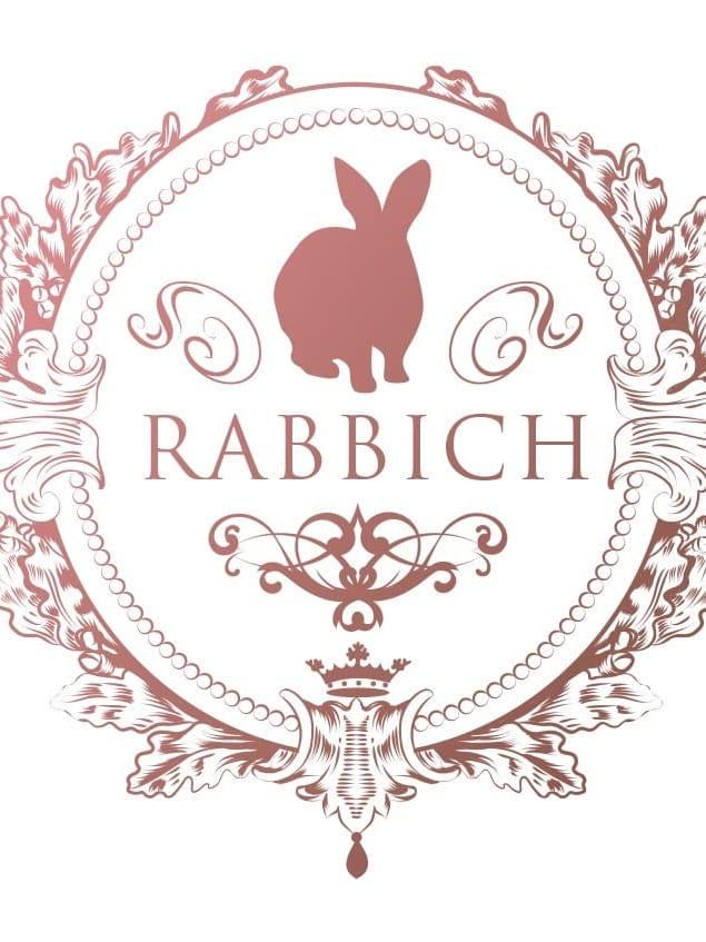 アイラ | RABBICH