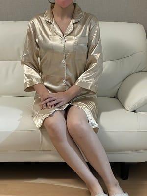 レイナ(30代) | リラックスルーム あべんたどーる