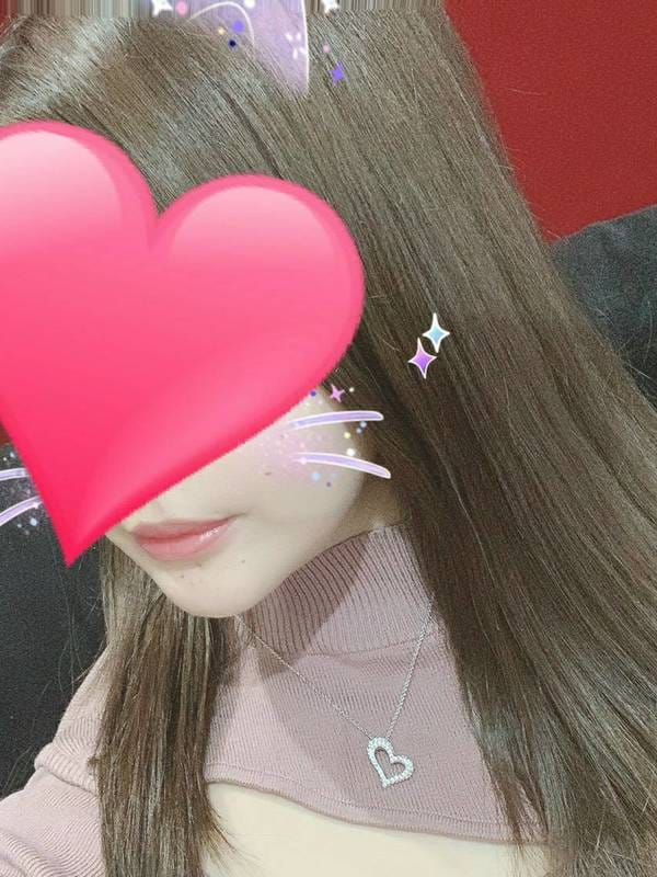 遼河 つばさ | 推しSPA()