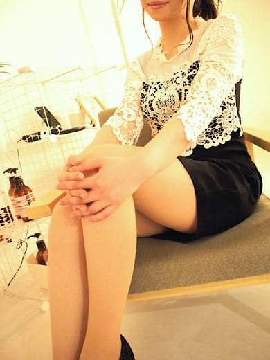 鮎川 かすみ | 綺麗なお姉さん