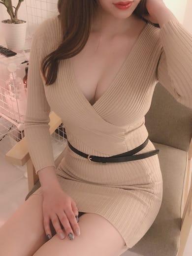 悠木 莉緒 | 綺麗なお姉さん