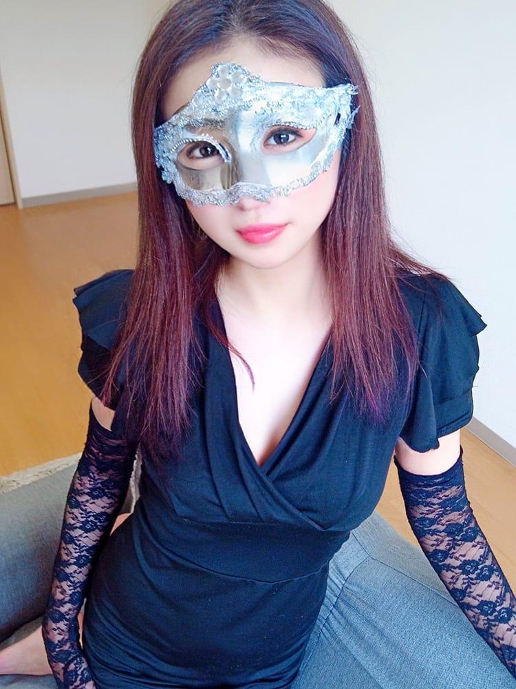 イリア【まさにエクセレント♡】 | Masquerade-マスカレード- 厚別店()