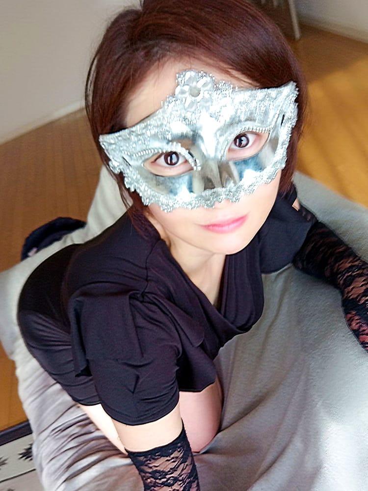 ルキア【SSS級セラピスト】 | Masquerade-マスカレード- 厚別店()
