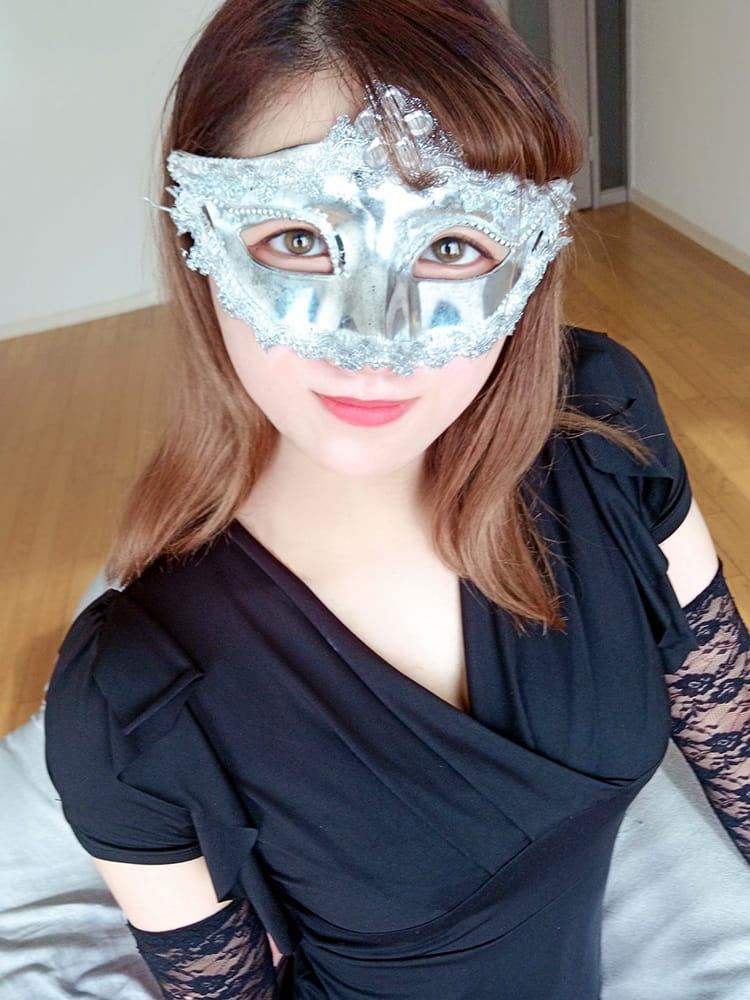 クウ【メンエス界に突如現れた超新星】 | Masquerade-マスカレード- 厚別店()