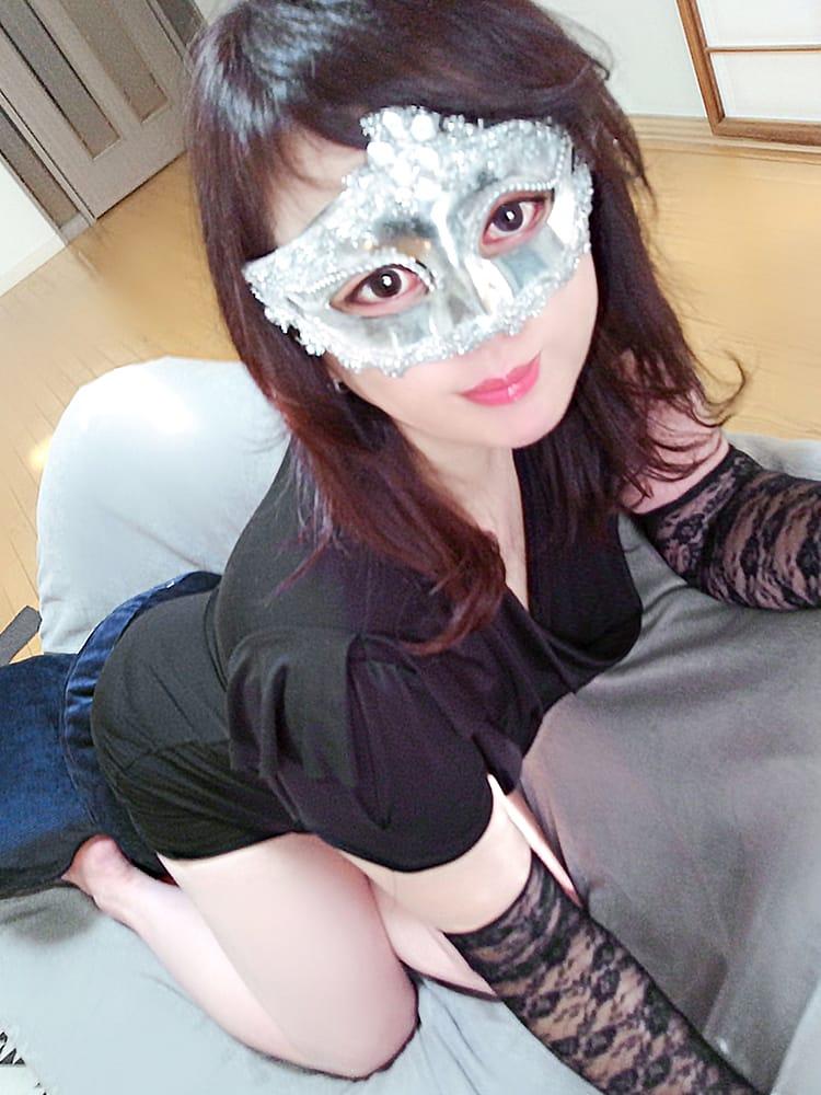 アイミ【上品さと華やかな色香】 | Masquerade-マスカレード- 厚別店()