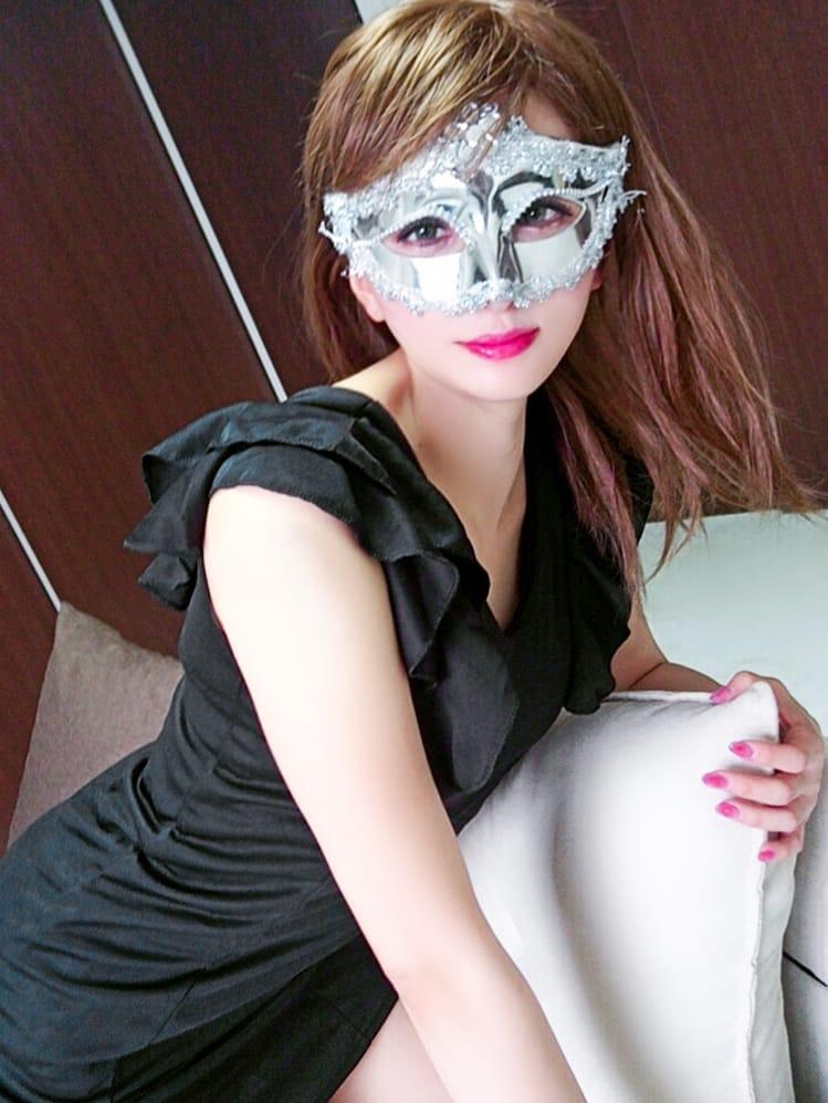 マツコ【スタイル抜群の美女】 | Masquerade-マスカレード- 厚別店()