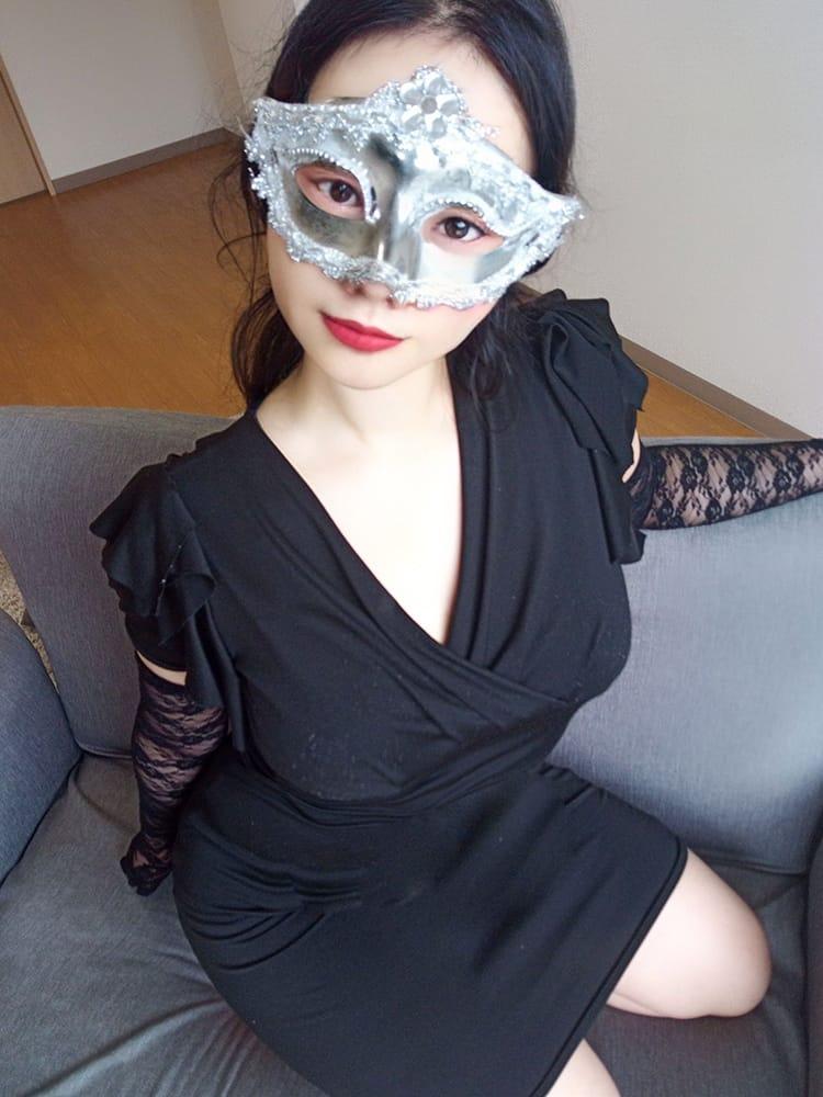 シュリ   Masquerade-マスカレード-麻生店