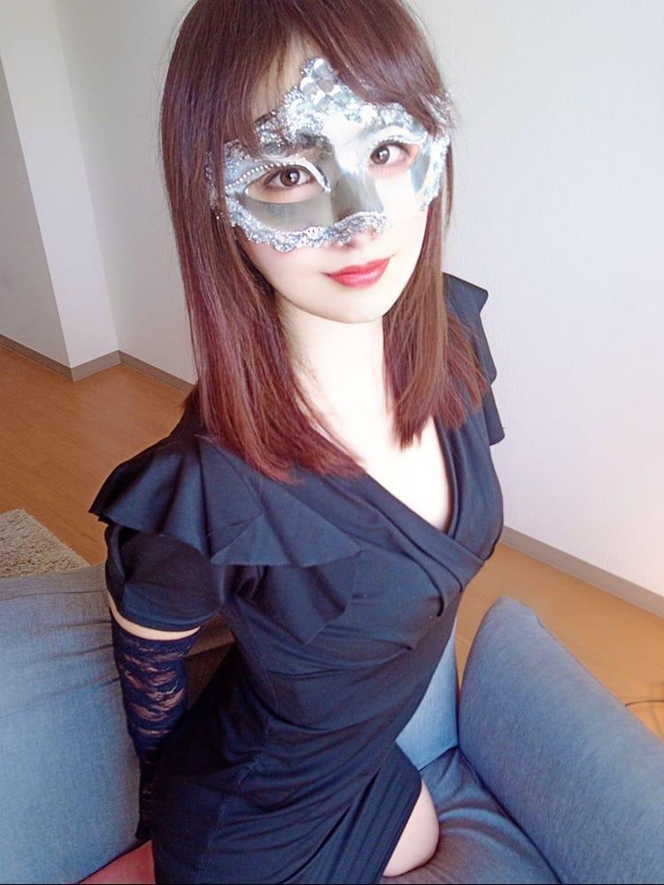 ホノカ【綺麗系厳選セラピスト!】   Masquerade-マスカレード-麻生店()