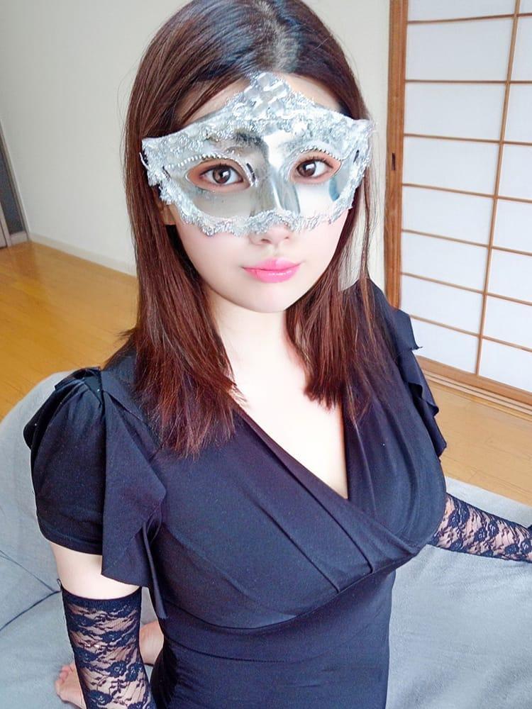 ミユ   Masquerade-マスカレード-麻生店