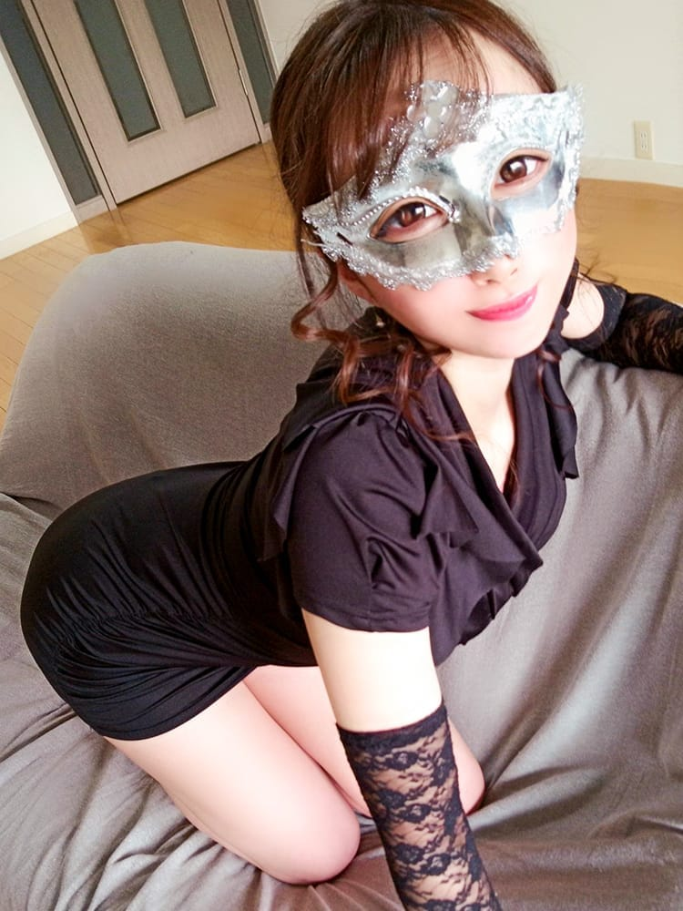 リオ【透明感溢れるナチュラルな笑顔】   Masquerade-マスカレード-麻生店()