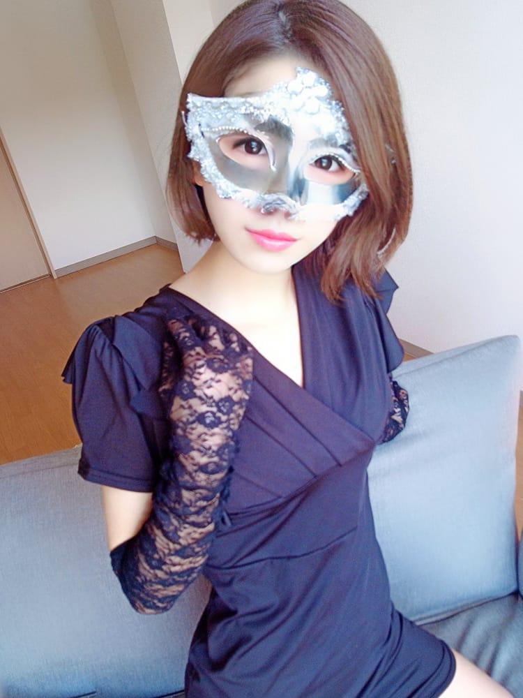 カホ   Masquerade-マスカレード-麻生店