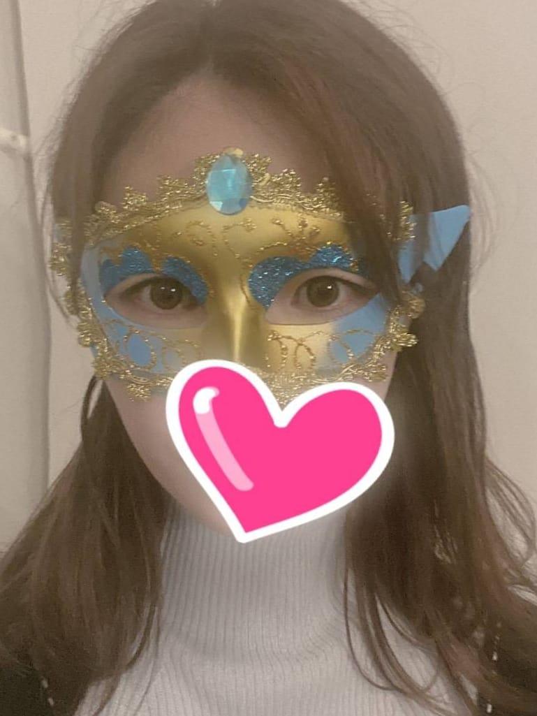 まりさ【超美貌の延長率No.1】 | Masquerade Club~マスカレード クラブ~()