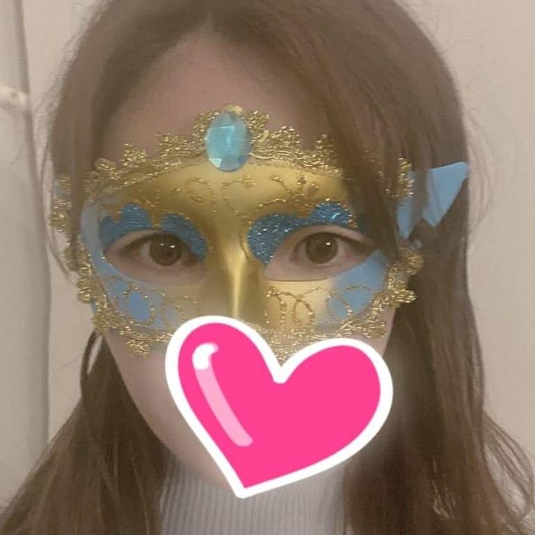 まりさ | Masquerade Club~マスカレード クラブ~(博多)