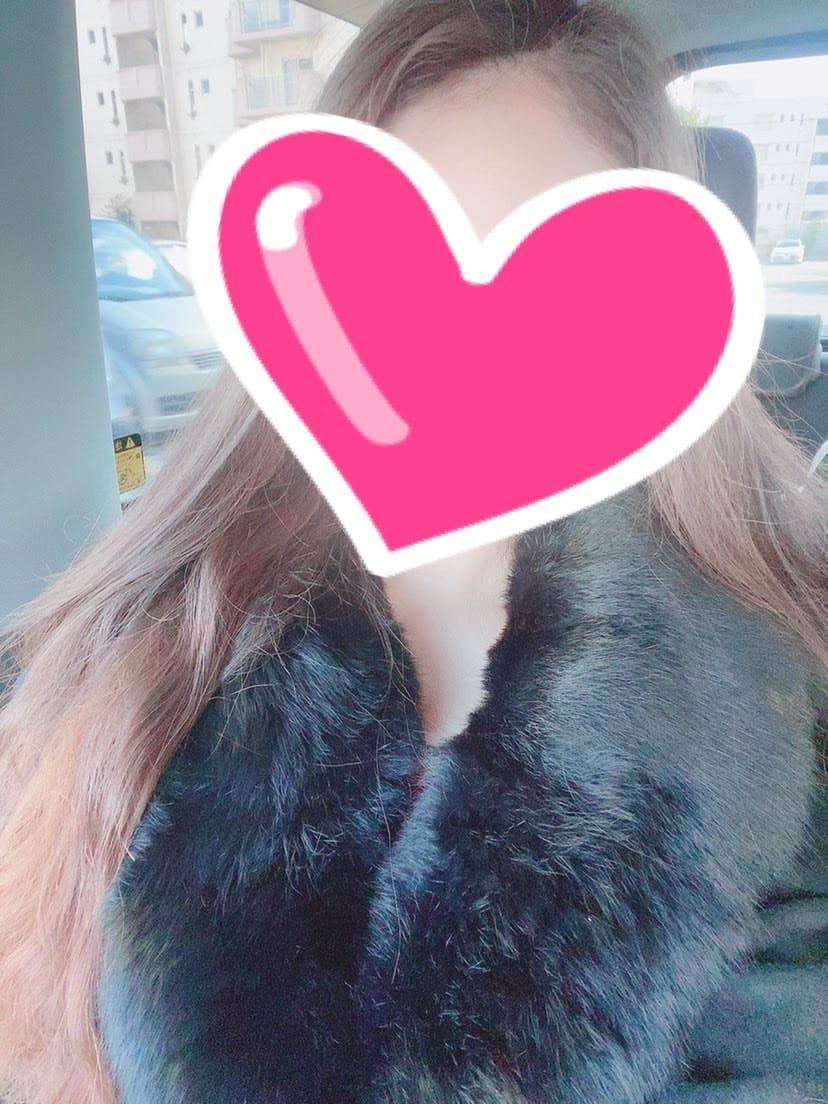 かな【ハーフ系美女♪】 | Masquerade Club~マスカレード クラブ~()