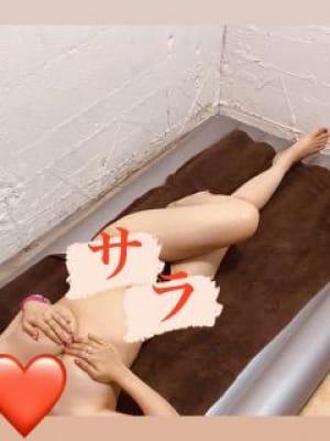 ♡サラ♡ | Relaxation Spa L