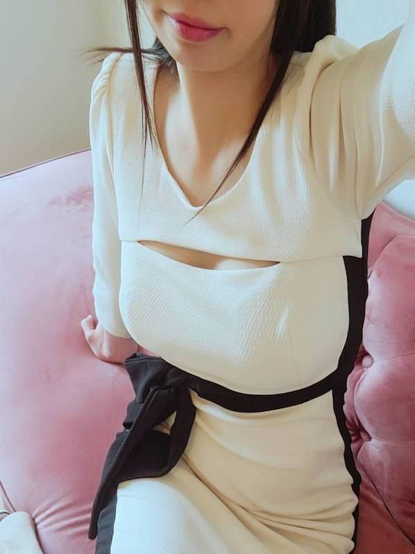 るみ【美白な和風美人】 | LUMINOUSPA OSAKA()