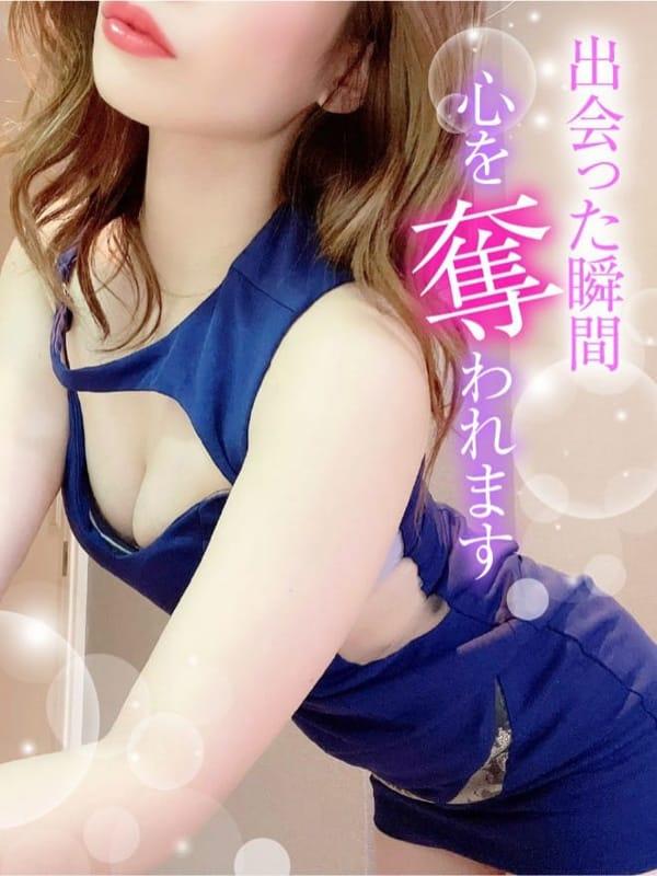りん   TAMANEGI京橋店(タマネギ)