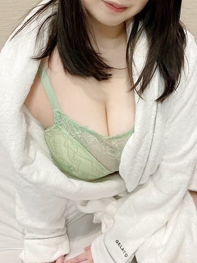 AIRI【透明感のある透き通った肌!】 | KANSAI STAR+京都()