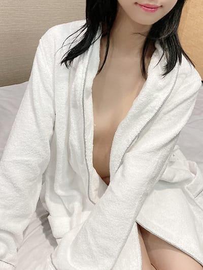 KUBOTA【綺麗で可愛い美少女】 | KANSAI STAR+京都()
