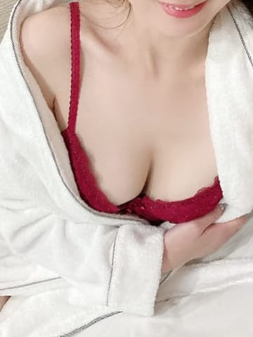 HAMAKAWA【一目見ただけで悩殺される色気】 | KANSAI STAR+京都()