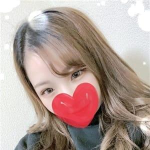 くみ   Pure room【ピュア ルーム】