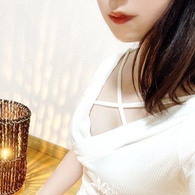 伊藤 まる | AROMA RELASIS~アロマリラシス~
