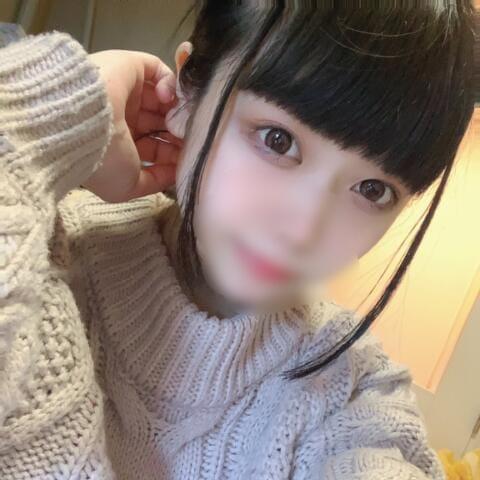 「hello」10/23(土) 17:54 | まりんの写メ日記